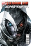 Shadowland: Moon Knight 3 Preview