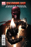 Shadowland: Ghost Rider 1 Preview